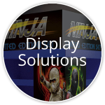 displaysolutions