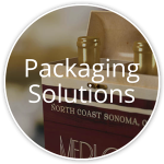 packagingsolutions