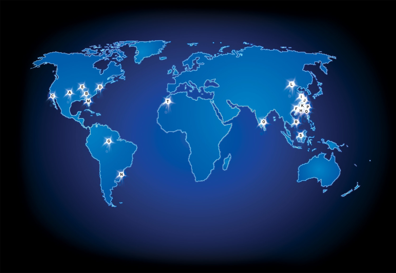 TDI-maps-WEBSITE